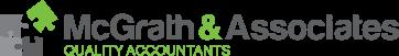 Mcgrath Quality Accountants